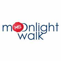 MS Moonlight Walk