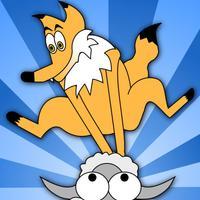 Fox vs Sheep