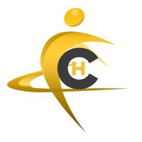 Cyberhealths: Health, fitness