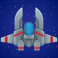 Alien Invaders game for Chromecast
