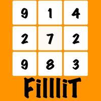 FillliT