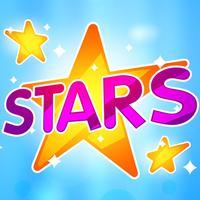 Stars, le quiz pour découvrir les célébrités en grattant