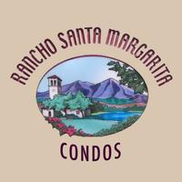 Rancho Santa Margarita Condos