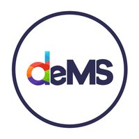 Daraz eStore Management System