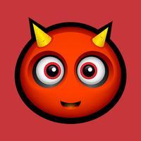 Red Devil World