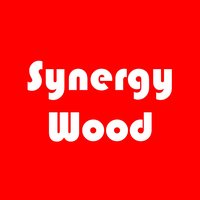 Synergy Wood
