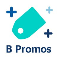 B Promos