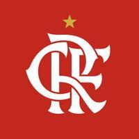 Flamengo Diretor