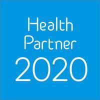 体調管理2020