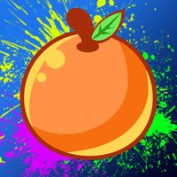 Tap The Fruit Game - crush and blast for fun