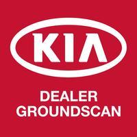 Kia Motors Finance Dealer GroundScan