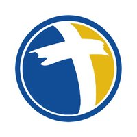 Trinity Lutheran Monroe