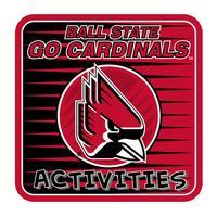 Go Cardinals Activities