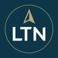 LTN : Legal Technology North