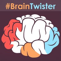 Brain Twister Logical Puzzles