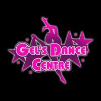 Gel's Dance Centre