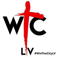 WTCLV
