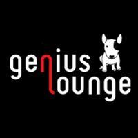 GeniusLoungeアプリ