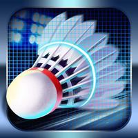 Badminton Legends: 3D Ball Sports