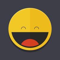 Sticker Emojis for iMessage
