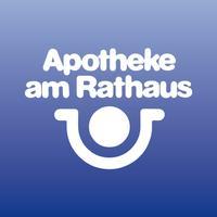 Apotheke-am-Rathaus - Harms