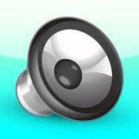 Ambient Soundscapes Pro