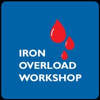 Iron Overload Workshop