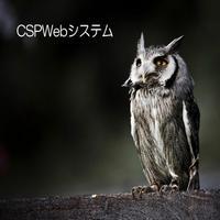 CSPWeb