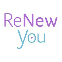 ReNew You Primary Programme