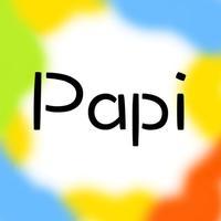 Papi - Photo Maker