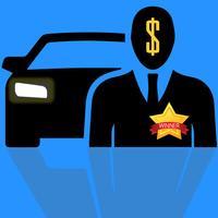Top Auto Salesman