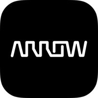 Arrow Insiders