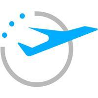 Airquest Customer App