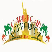 Caribbean Pepper Pot