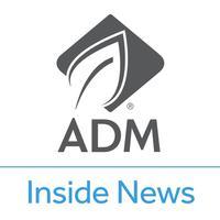 ADM Inside News