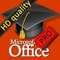 VC for Microsoft Office PRO