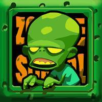 School of Zombie