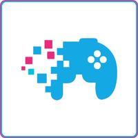 Mcube Games