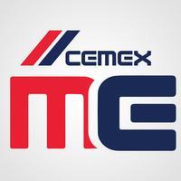 Cemex HR