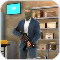 IG Shooting Survival