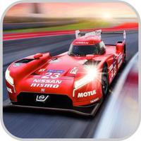 Furious Fast S Car Race