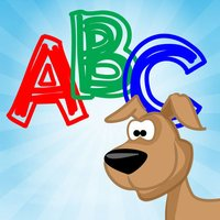 My ABC Game: Play and learn how to spell