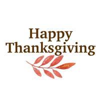 Thanksgiving Day Emoji Pro - Holiday Stickers