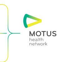 Motus Health Network