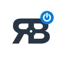 Rockbot Remote