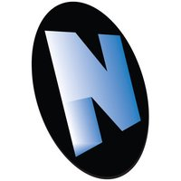 NewTek Magazine