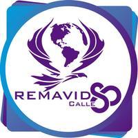 Prédicas Remavid Calle80