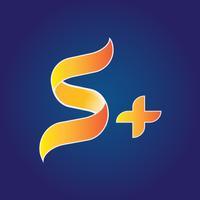 Splus (HD Live Mobile TV)