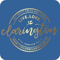 Live Love Clarington