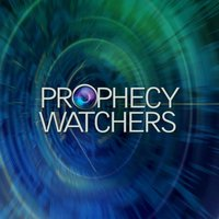 Prophecy Watchers TV